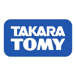 TOMY / TAKARA TOMY / T.ARTS