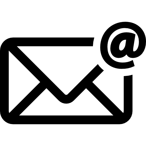 email-png-02