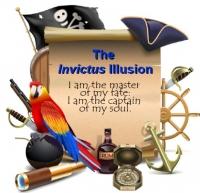 The Invictus Illusion