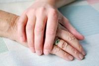 Parkinson's Disease: It's More Than Tremors