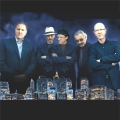 Event: The Hit Men - May 10 @ 8:00pm