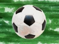 SoccerFest at SteelStacks