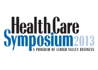 Event: Health Care Symposium 2013 - Oct 9 @ 7:30am