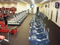 Event: OxyFit Official Grand Opening at Trexlertown June 9 - Jun 2 @ 1:00pm