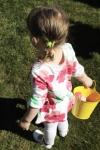 """Event: PHOEBE ALLENTOWN HOLDS EGG HUNT FOR """"PHOEBE KIDS"""" - Apr 19 @ 1:00pm"""
