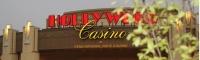 Event: Hollywood Casino Bus Trip  - Mar 26 @ 9:15am