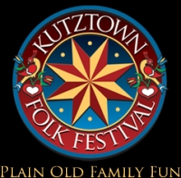 Kutztown Folk Festival Launches Half-Price Evening Hours