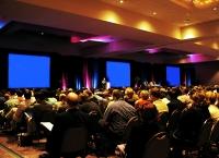 Event: Early-Stage Forum Alzheimer's Association - Jun 20 @ 9:00am