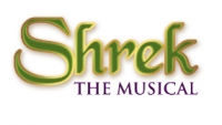 Event: Shrek The Musical - Dec 7 @ 1:00pm