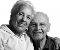 Event: Cataracts and Living with Low Vision - Sep 12 @ 2:00pm