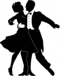 Event: Sacred Heart Villa's Valentine's Dance - Feb 14 @ 5:00pm
