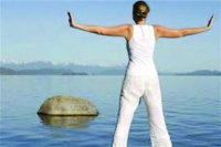 Jumpstart Your Body From Within! Part 2