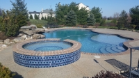 Hurry Now to Schedule Your Pool Opening