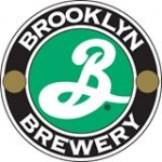 Event: TAP TAKEOVER: Brooklyn Brewery - Jan 21 @ 6:00pm
