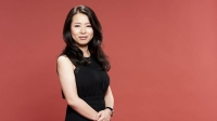 Meet The Top Young Tech Investors For 2017