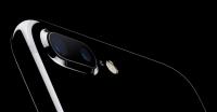 iPhone 7 Plus Suffering Serious Hardware Problem