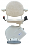A Meditek Stairlift Ensures Quality and Affordability