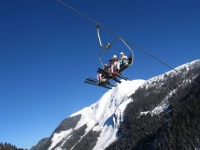 Are Skiing and Snowboarding Worth the Risk?