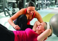 Strength Training is Key to Fitness and Health at Any Age (Vibrant Life Therapies)
