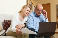 How men and women experience retirement differently
