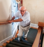 How Will You Know You Need a Stair Lift