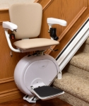 The ABC's of Power Stair Lifts