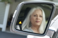 Drivers of All Ages Are Safer Because of the Latest Technologies