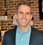 Matt Engler / Michael Madden REALTOR® interview gets over 1000 View in 24 Hours on Facebook