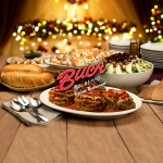 Event: Lehigh Valley Elite Network Buca di Beppo Italian Restaurant Special Event - Dec 11 @ 11:00am