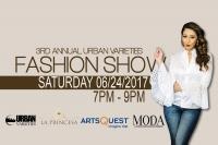 Event: Lehigh Valley Elite Network Morgan's Event June 1, 2017 - Jun 1 @ 8:00am