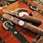 MONTECRISTO PILOTICO PEPE MENDEZ HAS ARRIVED!