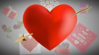 Valentine's Day Special - 10% Off A Cosmetic Procedure