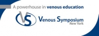 Dr. Dash will Be Attending Professional Venous Symposium