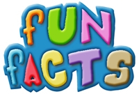 Weather Got You Down? Enjoy our Fun Facts!