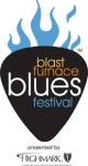 Event: Blast Furnace Blues Festival - Feb 5 @ 12:00am