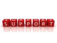 Free Cancer Survivor Support Programs in October