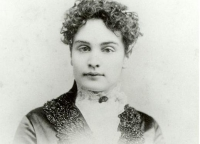 HAPPY BIRTHDAY, ANNE SULLIVAN!