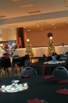 How to Book Your Event in The Grand Ballroom at The Hellertown American Legion Post 397