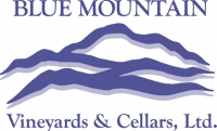 Event: HALLOWINE at Blue Mountain Vineyard & Cellars - Oct 29 @ 6:00pm
