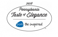 Taste of Elegance Pork Competition The Culinary Experience & Catering Has Made The Cut Once Again