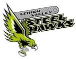 Official Caterers for the Lehigh Valley Steelhawks!