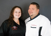 Signature Chefs' cook up something special for March of Dimes lehighvalleylive.com