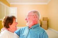 How To Decide What To Take When Moving To Senior Living