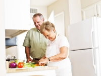 The Health and Social Benefits of Home-Cooked Meals