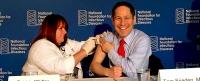 Free Flu Shots in Bucks and Montgomery Counties