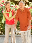Home Care Rates for Lehigh Valley Seniors and Families Unchanged from 2014
