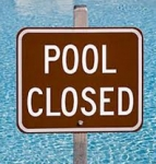 Don't Close Your Pool, Let Cannonball do it!