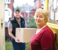 Home Cleanout Tips When Moving to Senior Living