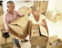 The High Cost to Move Out of Your Home