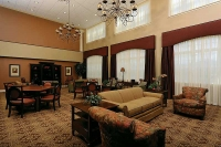 Window Treatments, Blinds Enhance Quality of Life at Senior Living Communities